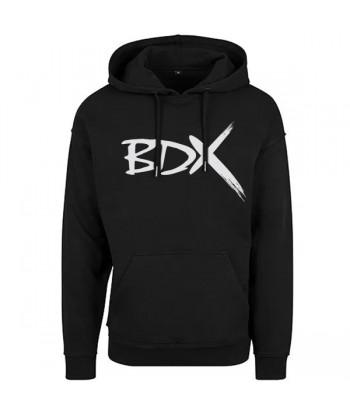 BDX Hoodie