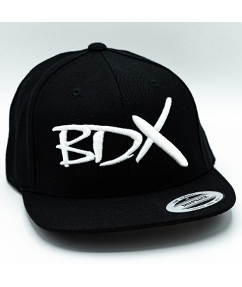 BDX Snapback Stick