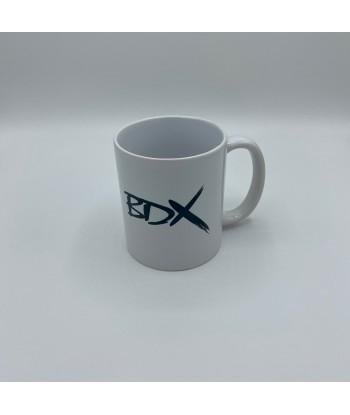 BDX Tasse